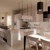 Cucina Crete Senesi [a]