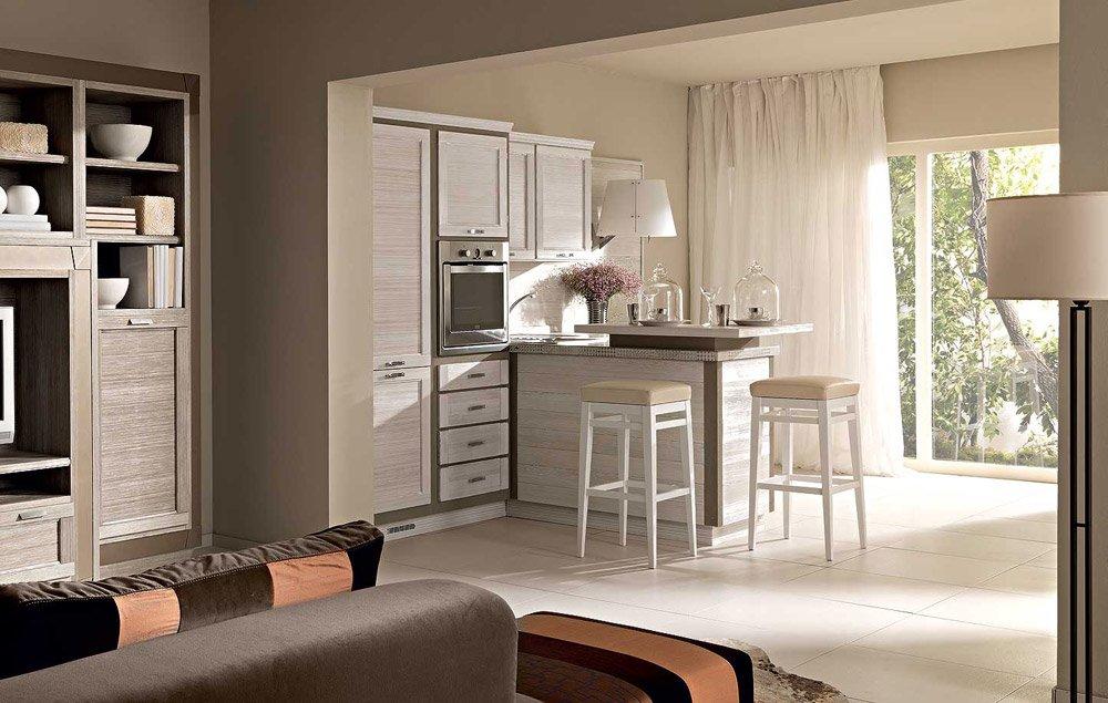 Cucine Arredamento E Mobili Per Cucina Webmobili  Review Ebooks