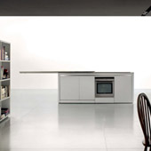 Cucina k2 [a]