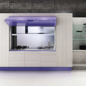 Cucina Project 11