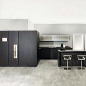 Cucina Mondrian [b]