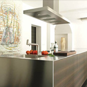 Cucina Bulthaup b3
