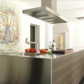 Cucina Bulthaup b3