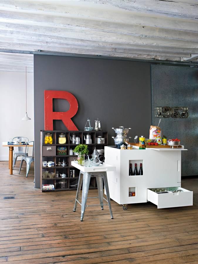 boffi kitchens kompakt k chen k che minikitchen designbest. Black Bedroom Furniture Sets. Home Design Ideas