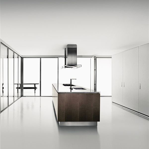 boffi kitchens kompakt k chen k che k14 c designbest. Black Bedroom Furniture Sets. Home Design Ideas