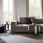 Sofakombination Turner