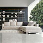 Sofakombination Reversi