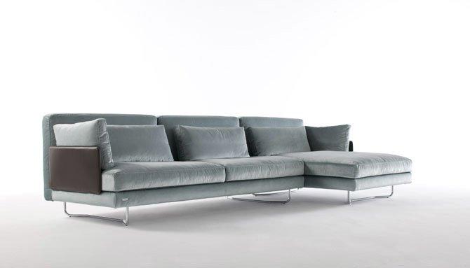 Forum consiglio divano 2 posti - Consiglio divano ...