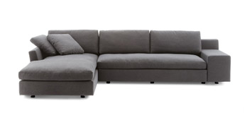 Cassina divani e poltrone catalogo designbest for Poltrone e sofa pescara