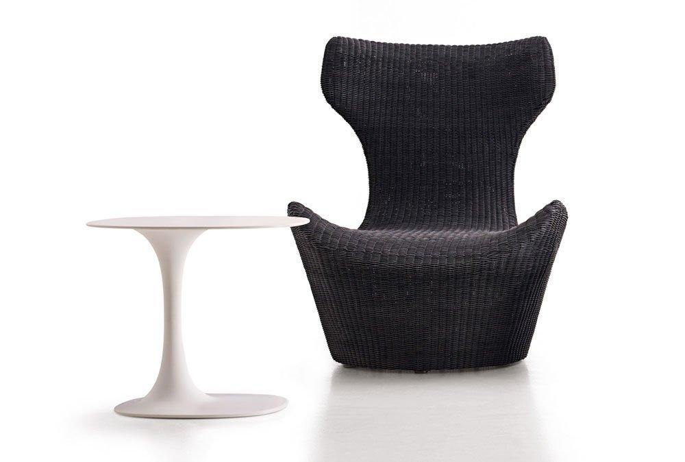 homepage zucchettikos autos post. Black Bedroom Furniture Sets. Home Design Ideas