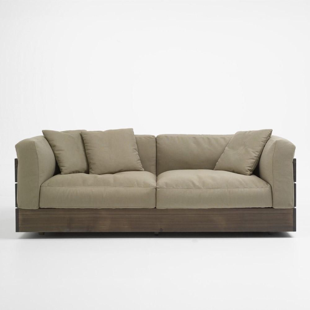 Divani due posti divani due posti divano stave da for Divani due posti piccoli