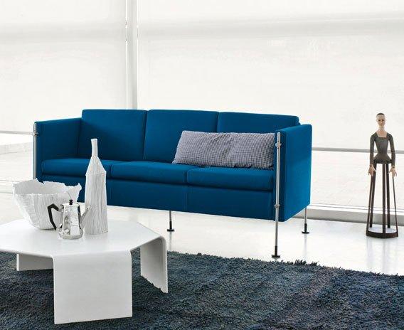 arflex zwei sitzer sofas sofa felix designbest. Black Bedroom Furniture Sets. Home Design Ideas