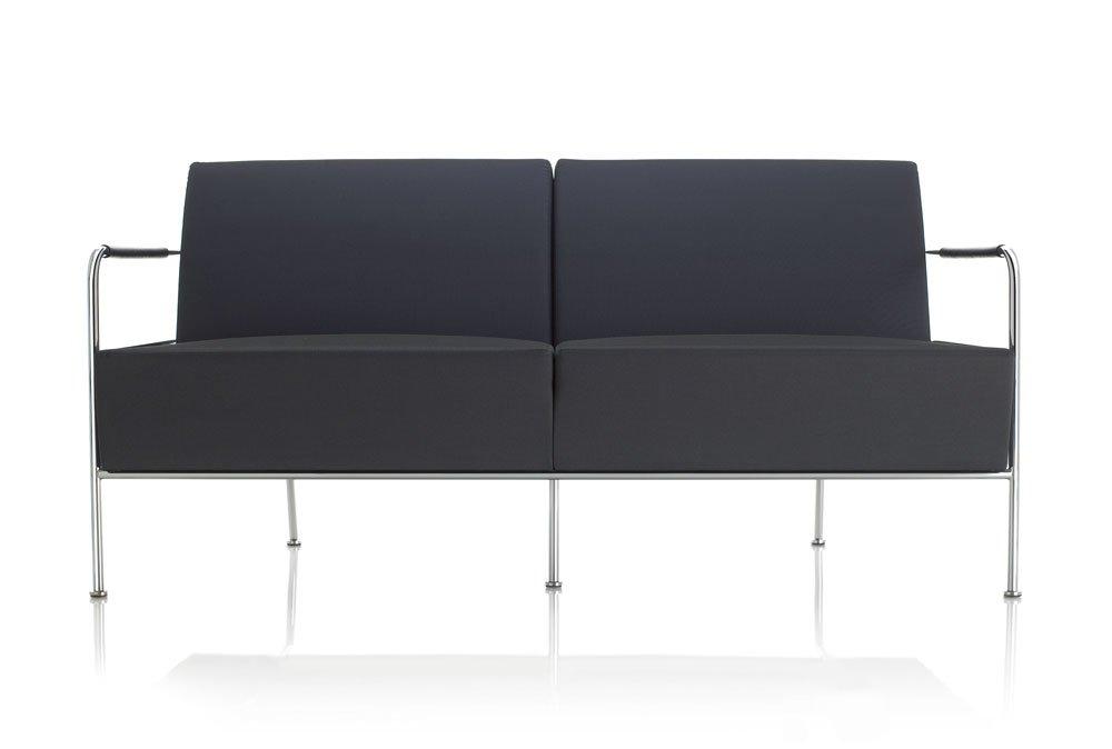 lammhults zwei sitzer sofas sofa cinema designbest. Black Bedroom Furniture Sets. Home Design Ideas