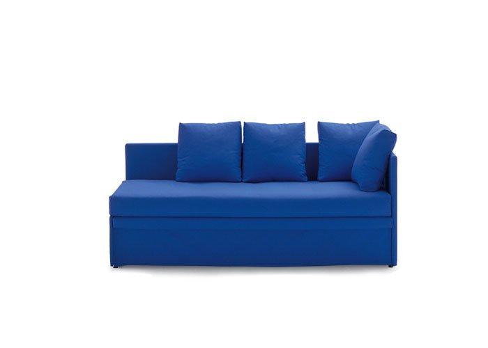 Ricerche correlate a divano letto ikea ferro battuto car - Divano letto in ferro battuto ikea ...