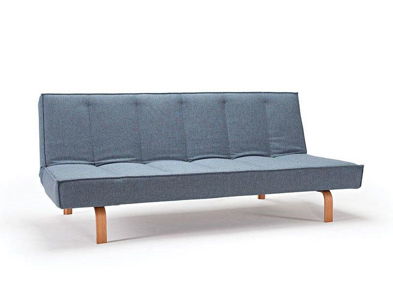 Divani letto divano letto odin da innovation for Divani letto trento