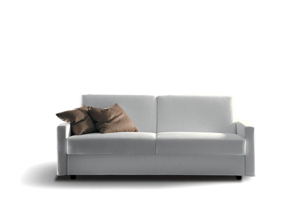 Divani letto divano letto emme da fox italia - Divano letto b b italia ...