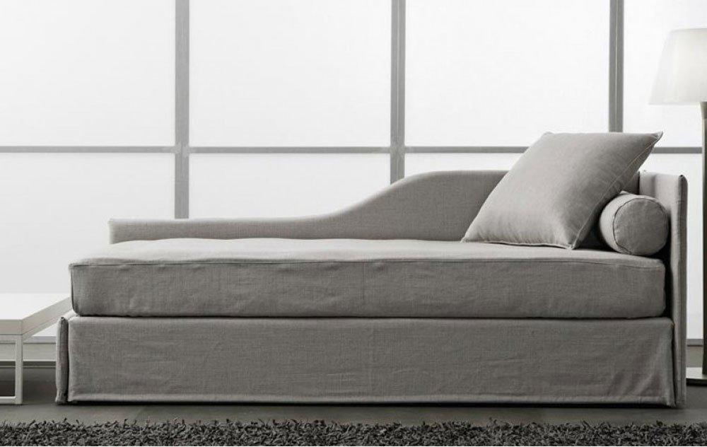 Materassi per divano letto tutte le offerte cascare a fagiolo - Divano letto per dormire tutte le notti ...