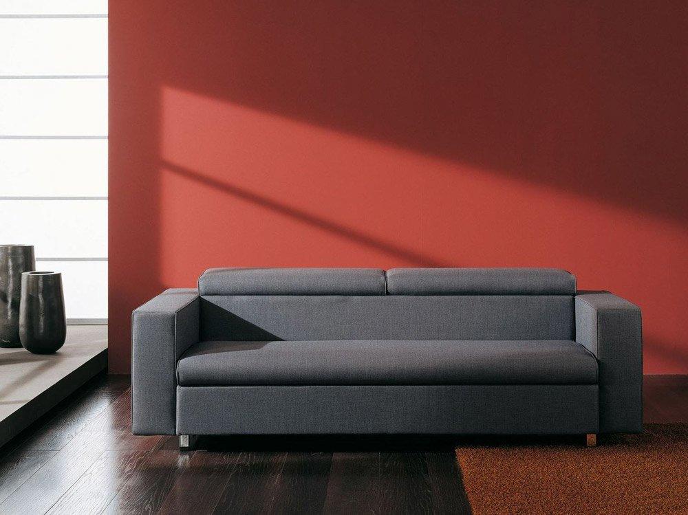 Outlet divani letto padova - Immagini divani letto ...