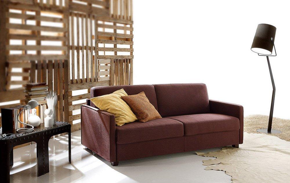 Divani padova outlet divani letto padova for De padova divani