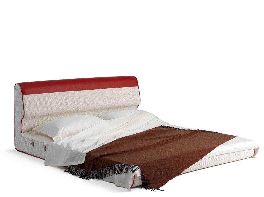 Divani letto divano letto easy sleep da paolo castelli for Divani letto trento