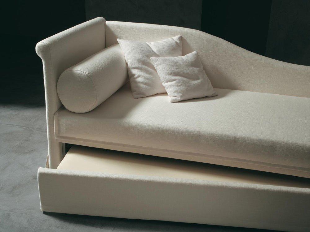 Divani letto divano letto teo da fox italia for Divani letto trento