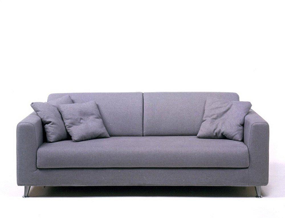 Divani letto divano letto arena da futura - Divano letto pisa ...