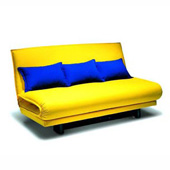 Sofa bed Colli