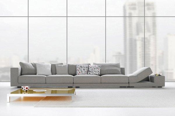 Canape design italia - Canape dna altek italia design ...