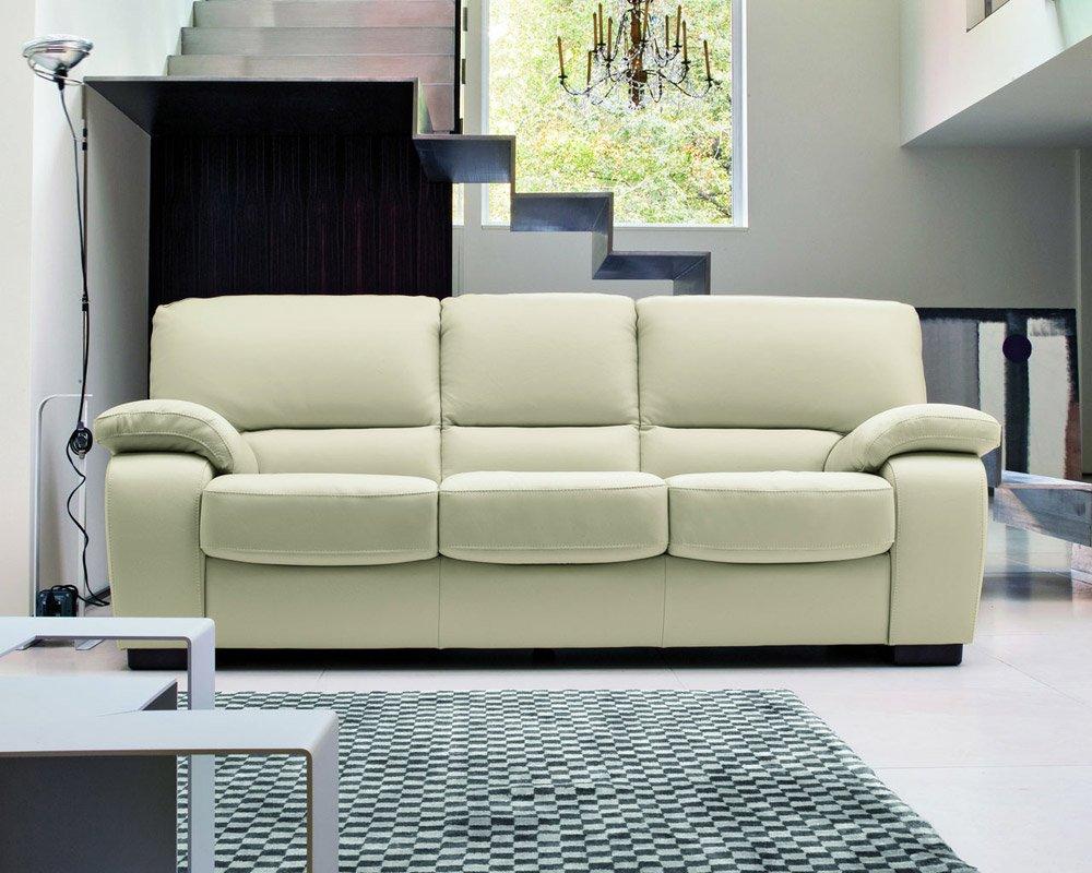 Divani tre posti divano murphy da doimo sofas for Divani sofa varese
