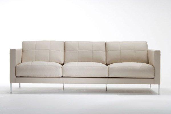Mobili lavelli divano tre posti dimensioni for Divani prezzi convenienti
