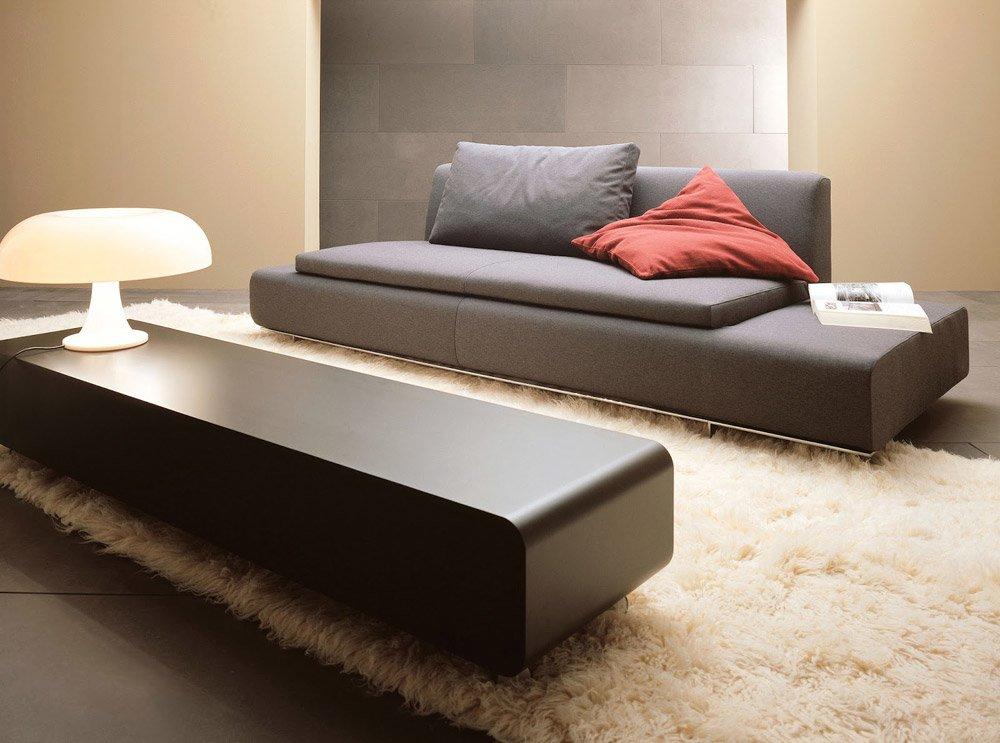 meuble et canape forum