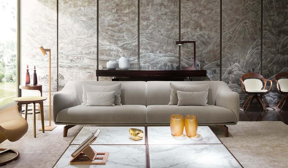Mobilier maison meubles et design designbest for Cherche canape confortable