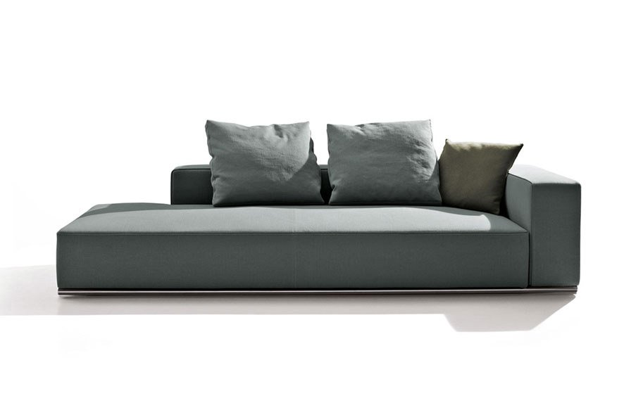 Catalogue canap andy 13 b b italia designbest for B b divani italia