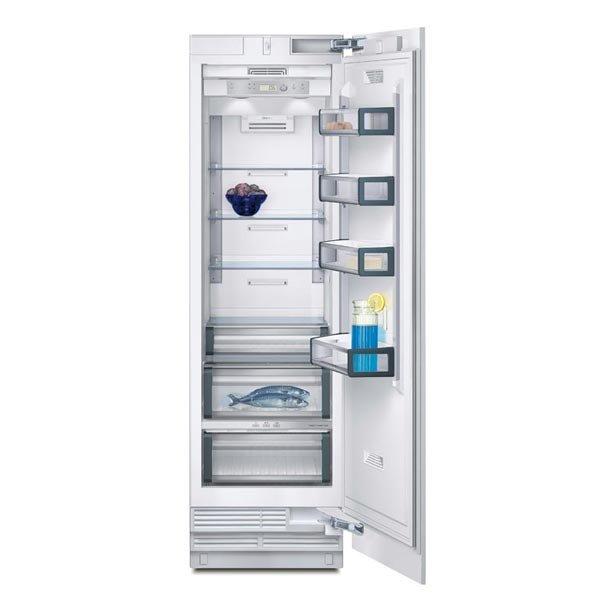 Frigoriferi e congelatori frigorifero k7061x0 da neff for Webmobili outlet