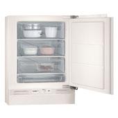 Come scegliere attrezzature mini congelatore prezzi for Congelatore a pozzetto piccolo