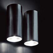 Lampada P10