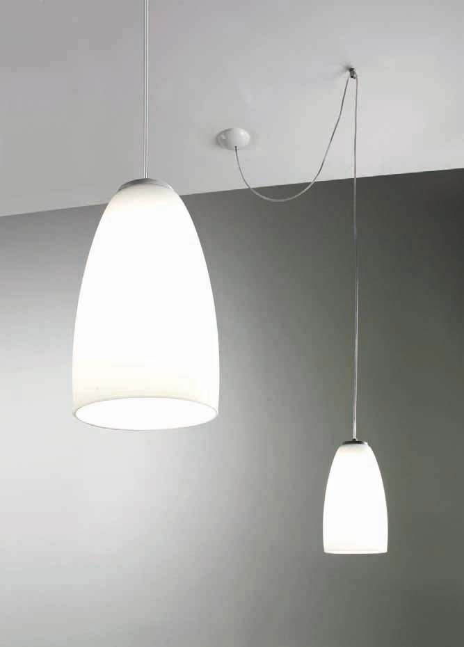 Lampadari soffitto cucina lampadari moderni da soffitto for Guerra lampadari