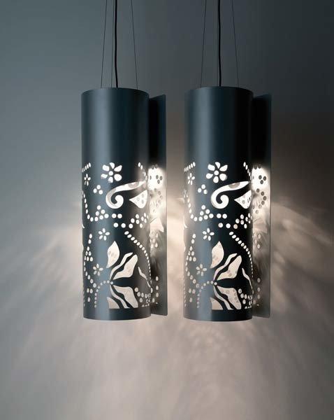Artemide lampada alicudi la collezione di - Grancasa nerviano ...
