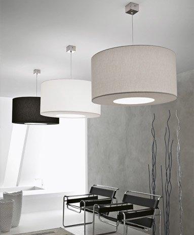 Lampade da cucina a sospensione ~ idee di design nella vostra casa
