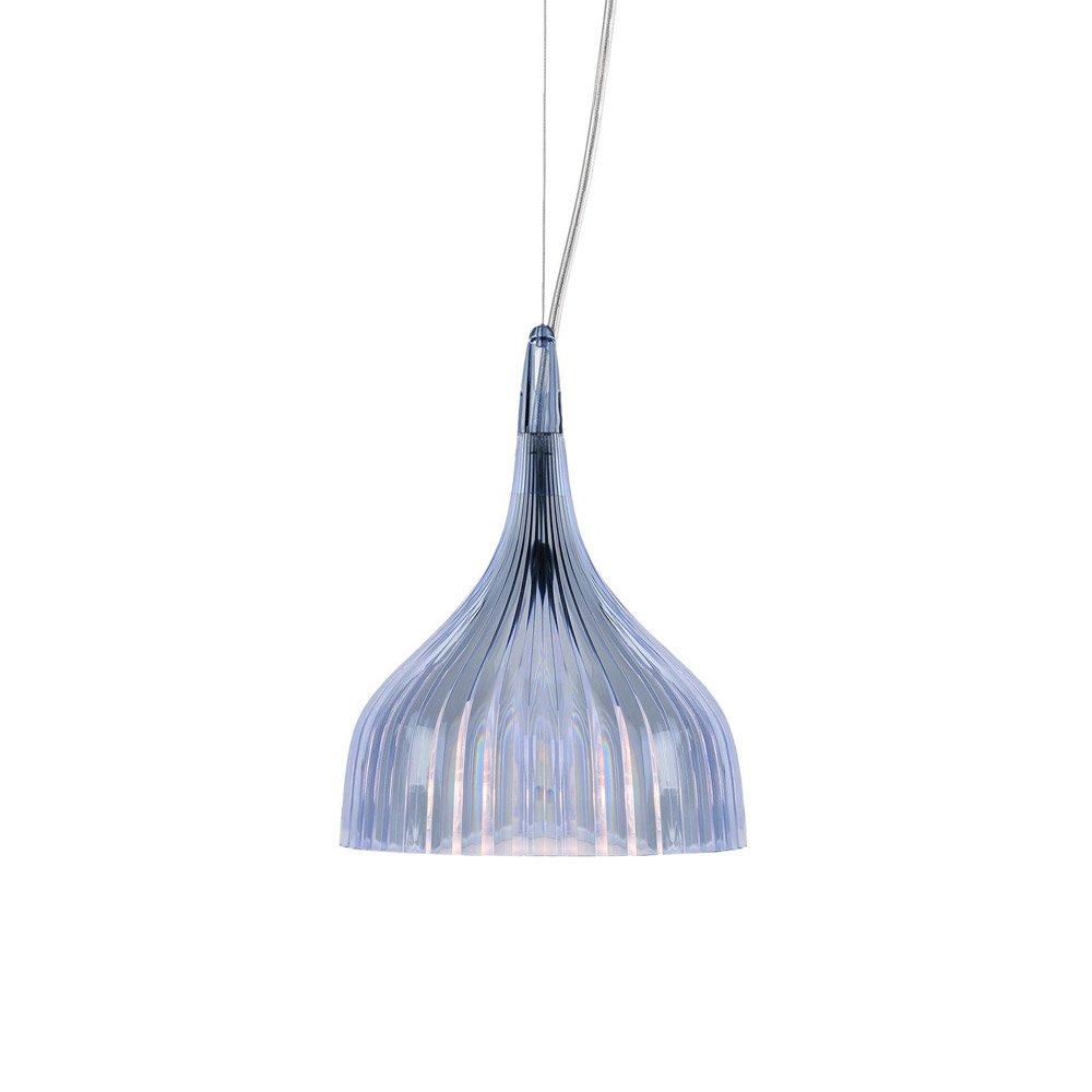 Kartell: luminaires lampes Kartell en vente