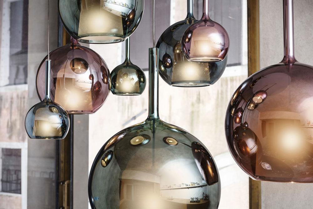 ... prezzi pi? bassi per lampadari moderni a sospensione. Lampade a
