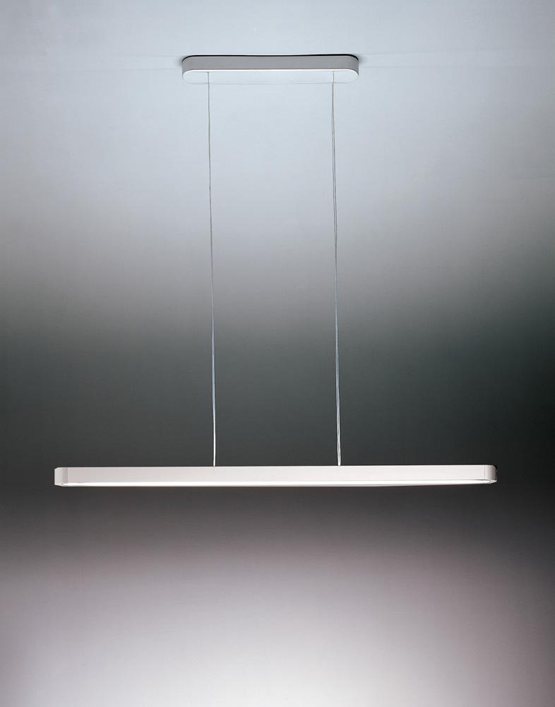 Lampade a sospensione lampada talo da artemide for Lampade a sospensione