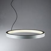 Lampada Lunaop