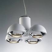 Lampada Xilo C