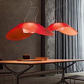 Lampada Fly-Fly