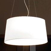 Lampada LA/014/B