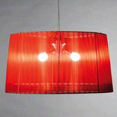 Lampada LA/019/R