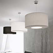 Lampada P26X69