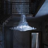 Lampada Uma