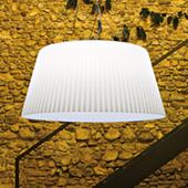 Lamp Lampa-Daria
